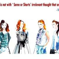Style, Fashion & Society