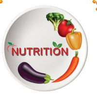 Glimpse Of Nutrition