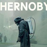 Chernobyl (2019) - handling a high stake situation