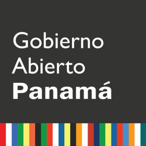 logo-de-gobierno-abierto-panama