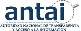 Web ANTAI Logo