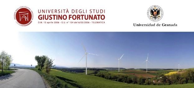 Disciplina delle energie rinnovabili e crisi economica