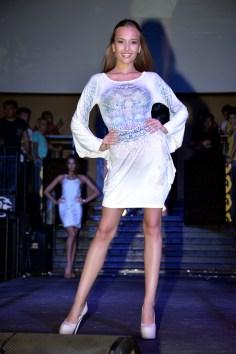 Miss Kemer Stefano Defile (2)