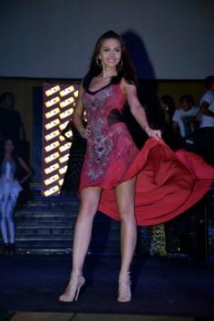 Miss Kemer Stefano Defile (22)