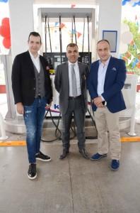 Tarkan Kadooğlu,Ahmet Yılmaz