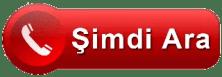 oztek-klima-antalya