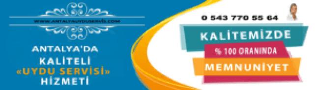 uydu-servisi-banner