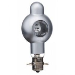 lampe pour projecteur raynox s 505