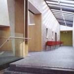 Lumen gallery