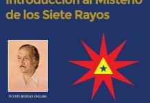 Introducción al Misterio de los Siete Rayos.