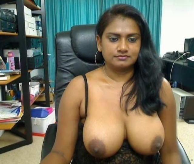 Webcam Par Dekhe Mallu Boobs