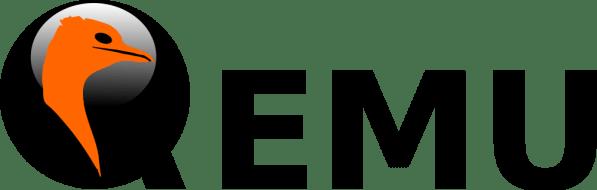 QEMU: Virtuelle Festplatten in verschiedene Formate ...