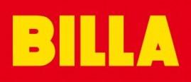 Billa_Logo
