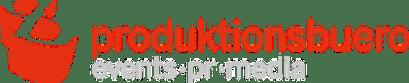 pb_eventsprmedia_logo_75px-1