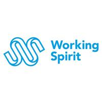 Working_Spirit