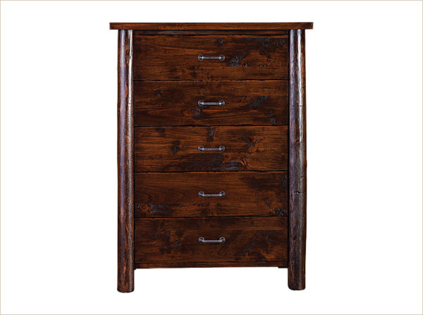 Rustic Chest Of Drawers Western Chest Of Drawers Rustic Bedroom Furniture Made In The Usa Anteks Home Furnishings