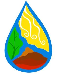 Asamblea premanente del Comahue por el Agua Allen.
