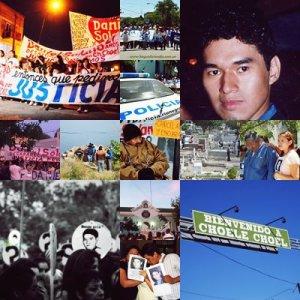 Foto: voysinfiltros.blogspot.com.ar