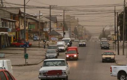 FOTO: www.cadena3.com