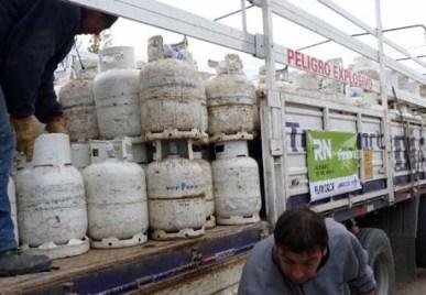 FOTO: adnrionegro.com.ar