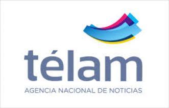 www.telam.com.ar