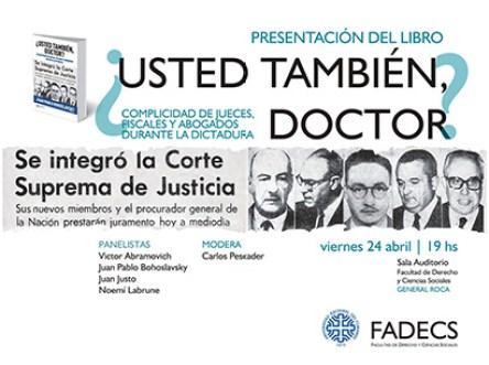 www.fadeweb.uncoma.edu.ar