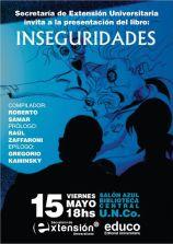 libro-inseguridADES