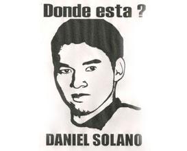 Daniel-Solano