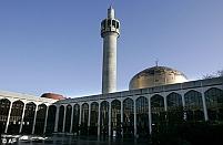 Musulmanii din Marea Britanie sunt îndemnaţi să-i omoare pe necredincioşi