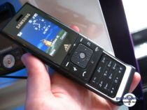 Operatori de telefonie mobila amendati anti-spam