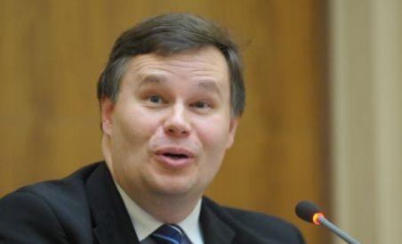 Reuniunea board-ului FMI privind acordul cu România a fost amânată