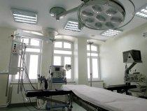 Italienii îşi vând organele pe Internet. Transplanturile, realizate în România