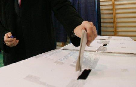 CJ Sălaj a aprobat organizarea unui referendum pe tema reorganizării teritoriale