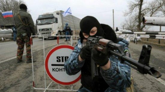 ANUNŢUL aşteptat de întreaga Europă. Poroşenko: PACEA începe cu ordinul meu de încetare unilaterală a focului 482