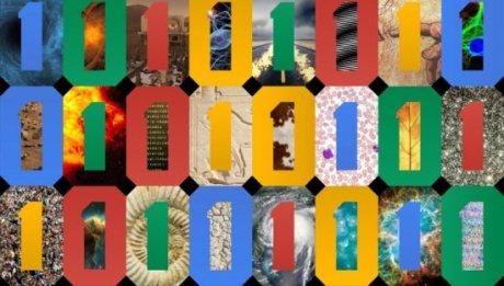 Google îşi extinde cercetările în domeniul procesoarelor cuantice 768