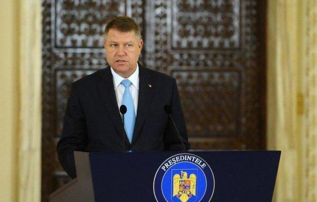 Klaus Iohannis va efectua prima vizită de stat după 45 de ani în ţara în care se află cei mai mulţi români 534