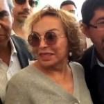 Acude Gordillo con maestros a Puebla