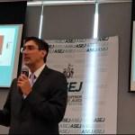 Pese a parálisis legislativa, ASEJ niega atraso en revisión de cuentas públicas