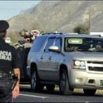 EU emite alerta sobre secuestro en 35 países; México, incluido