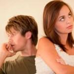 ¿Crees que tu pareja te miente? De esta manera puedes comprobarlo