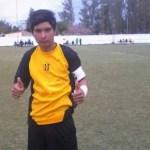 Fallece portero de 17 años tras recibir balonazo