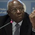 Muere Jacques Diouf, director de la FAO por 18 años