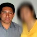 'No destruyas mi vida': violador ofrece $230 mil por el perdón