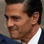 AMLO niega que la Unidad de Inteligencia Financiera investigue a EPN