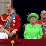 Proponen referéndum para abolir la monarquía en Reino Unido