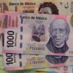 A cuatro de cada 10 mexicanos, no les alcanza el gasto.