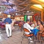 Trabajan gobierno y restauranteros en reactivación del sector en Baja California