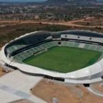 ¿Cuánto costó el estadio de Mazatlán a donde se mudaría Monarcas?
