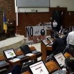 Avala Congreso de Jalisco deuda de $6 mil 200 millones