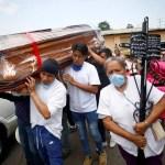 México suma 9,930 decesos por Covid-19 y 90,664 casos confirmados